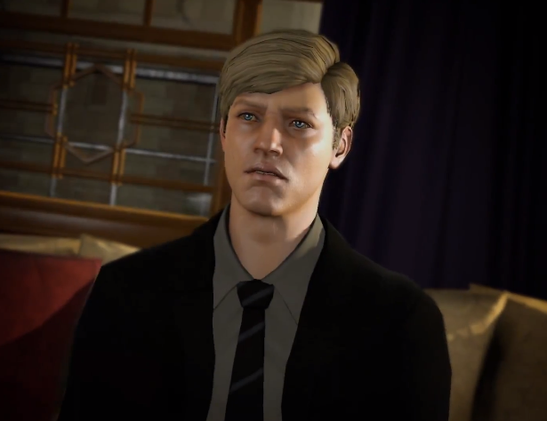 File:Harry Osborn Amazing Spider Man video game.png