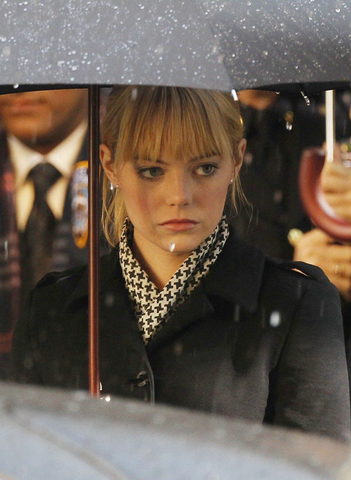 File:Emma Stone Spiderman 4.png