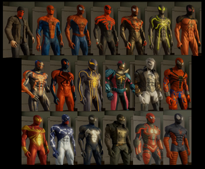All costumes-1-