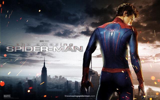 File:The-Amazing-Spider-Man-2012.jpg