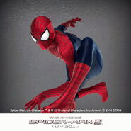Poster-amazing-spider-man-promo-24