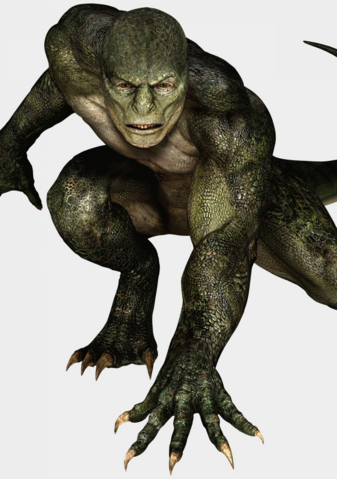 File:The Lizard.png