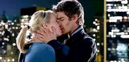 The-Amazing-Spider-Man-Gwen-Stacy-Peter-Parker-500x240