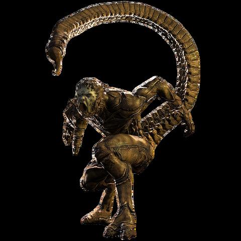 File:ASM-Scorpion-Render.png