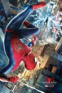 Poster-amazing-spider-man-36