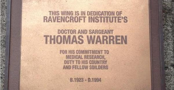File:Name Thomas Warren.jpeg