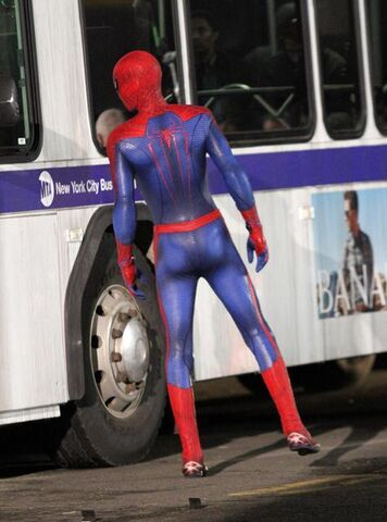 File:Spiderman05may1101.jpg