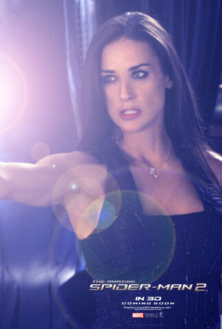File:The Amazing Spider-Man 2 - Martha Franklin (with Demi Moore).jpg