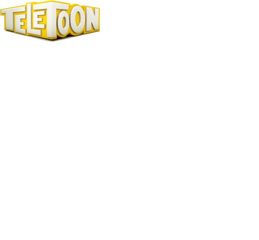 File:Teletoon.png
