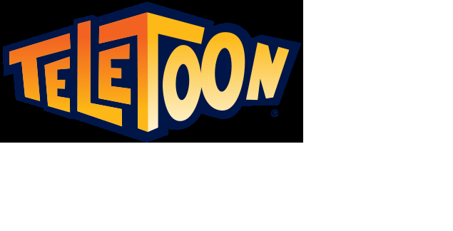 File:Teletoon(2007-2011).png