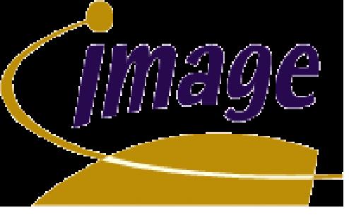 File:Image Logo.png