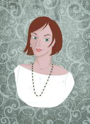 Anne parsons by katdewitt-d6tp4qx