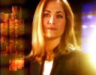 File:Blair-2004-KassieDePaiva.jpg