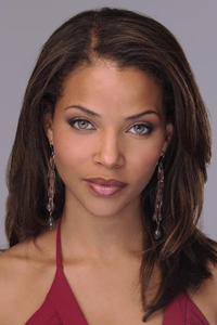 File:Denise Vasi.jpg