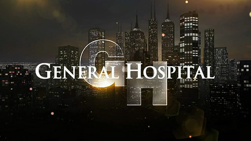 File:General Hospital Logo.jpg