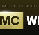 AMC Wiki