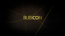 Rubicon 2010 Intertitle