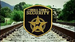 File:Small Town Security Title Card.jpeg