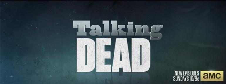 Talking-dead-1-