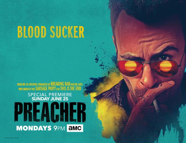 File:Preacher season 2 poster - Blood Sucker.png