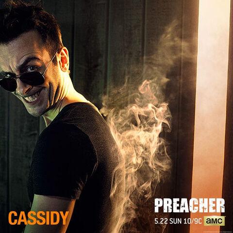File:Preacher-Cassidy.jpg