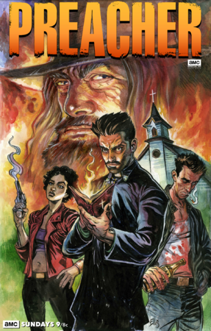 File:Preacher - Special 07.png