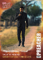 Pilot Topps card - Time of the Preacher.png