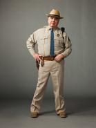 Preacher season 1 - Hugo Root 1