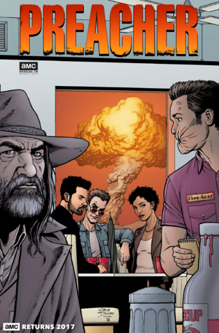 File:Preacher - Special 10.png