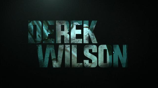 File:Preacher opening sequence - Derek Wilson.png