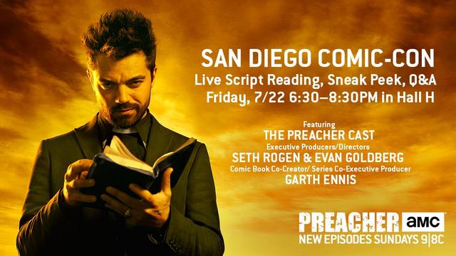 File:Preacher - SDCC Schedule.png