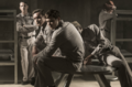Hell inmates in holding room.png