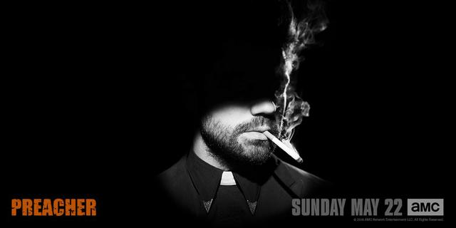 File:Preacher series premiere promo - Jesse Custer.png