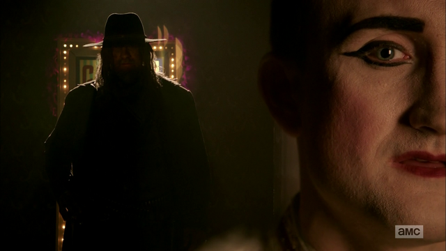 File:The Saint of Killers asks Fiore where Jesse is.png