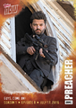 El Valero Topps card - Guys, Come On!.png
