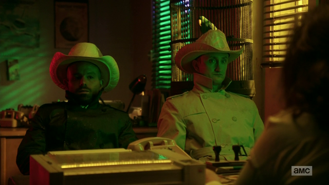 File:DeBlanc and Fiore purchasing a ticket to Hell.png