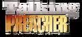 Talking Preacher logo.png