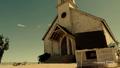 All Saints Congregational.png