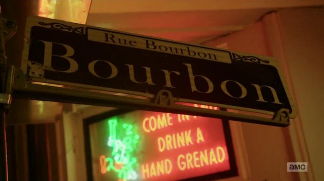File:Bourbon street sign.png