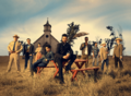Preacher season 1 full cast.png