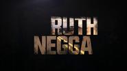 Preacher opening sequence - Ruth Negga