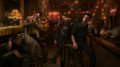 Preacher season 2 - Jesse Cassidy and Tulip in a New Orleans bar.png