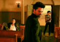 Preacher season 1 - Trio in the church.png