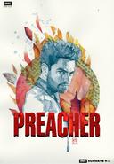 Preacher - Special 05