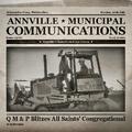 Annville Municipal Communications - 10th July.png