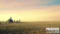 Preacher season 1 - From the outside looking in our town looks really peaceful. Its not.png
