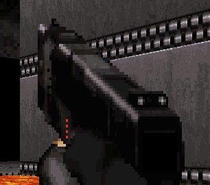 File:Glock 2.jpg