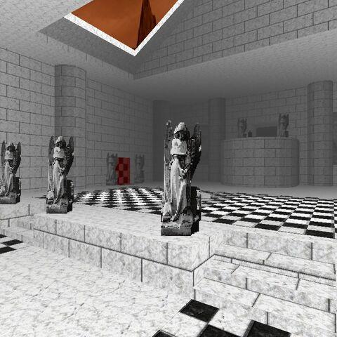 File:Marble temple.jpg