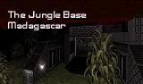 JungleB