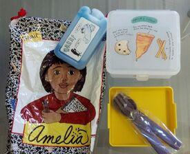Amelia's-lunchbox